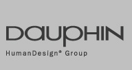Dauphin Human Design Group
